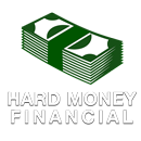 Hard Money Financial