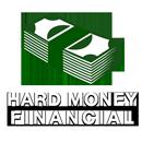 Hard Money Financial